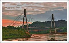 Barelang Bridge - Batam