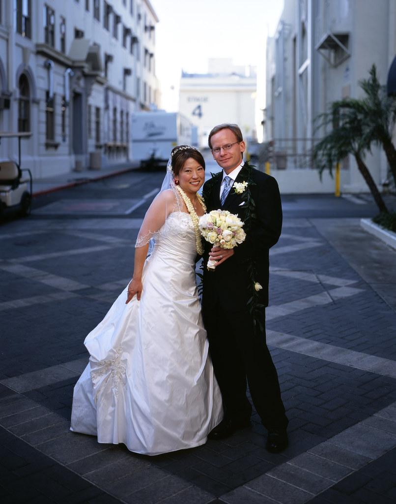 sharleen_Jamie_wedding-2.jpg
