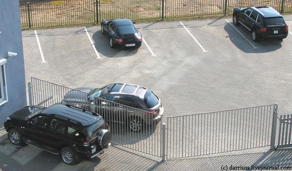 posh_cars