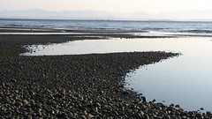 """""""We Love"""" Miracle Beach (JL Outdoor Photography) Tags: canada nature beauty landscapes bc miraclebeach provincialparks"""