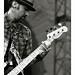 Ronnie James Weber - The Fabulous Thunderbirds