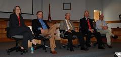 Lakeland Florida Commissioners