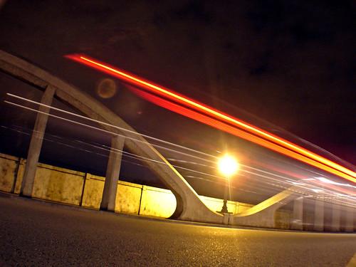 Nachtbrug