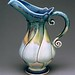 Pitcher (beaked series)