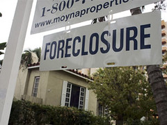 westerville foreclosures