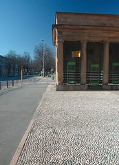 Piazza Caiazzo 02