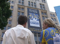 ride-cancer-banner