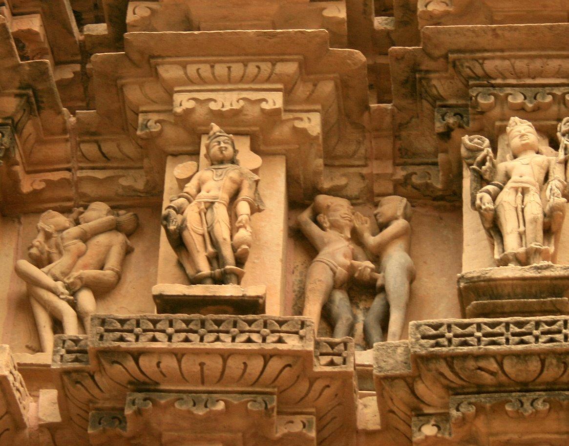 Секс в мужских монастырях 22 фотография