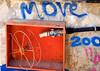 move 200 por iFovea