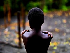 Boy under a rainy day in Tanna island, Vanuatu (Eric Lafforgue) Tags: cold rain island pacific pluie ile tribal hasselblad explore blackpeople tribe ethnic froid hebrides ethnology vanuatu tribu oceania kustom ebridi melanesia tanna pacifique newhebrides ethnologie yakel h3d oceanie ethnique lafforgue ethnie ericlafforgue perfectangle melanesie nouvelleshebrides ericlafforguecom wwwericlafforguecom vanuatupicture vanuatupictures  wanuatuneue hebridennew hebridesnieuwe hebridennouvelleshbridesnuevas hbridasnuove