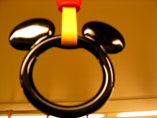 the mickey train5