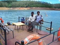 100_1890 (RajendranSevarai) Tags: photos ooty