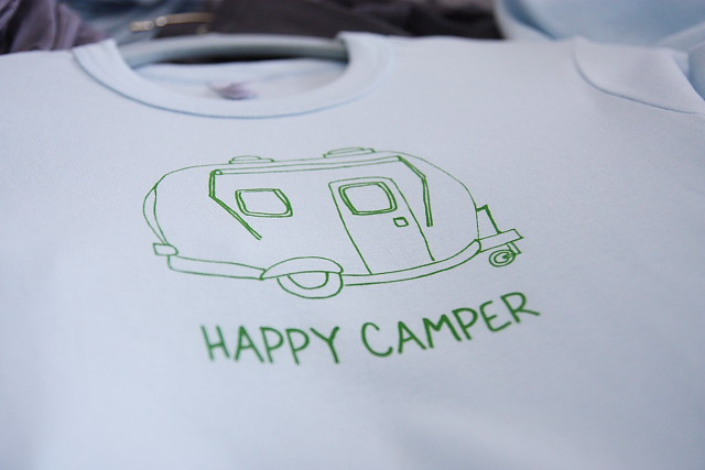 Happy Camper_closeup