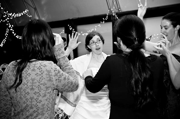 Wedding10-47