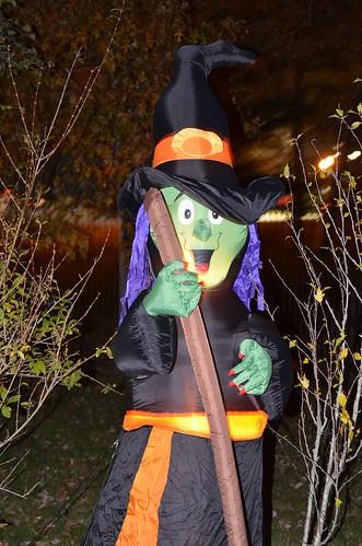 halloween-boozoo-4