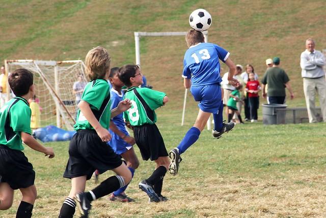 soccer edit