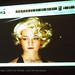 """""""Marilyn"""" by Joe McNally"""