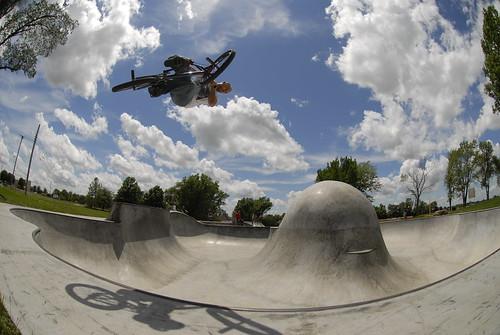 Shawnee Skatepark12.jpg