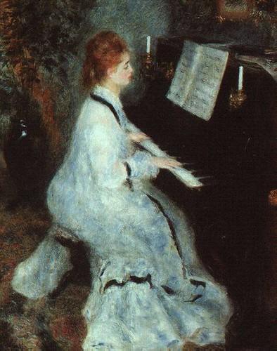 lady-piano
