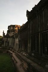 Angkor Photo