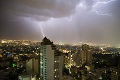Tehran,Elahiyeh (Amir Maljai( )) Tags: iran lightning d200 tehran thunderbolt elahiyeh fereshteh nikond200  uaephotographer iranianphotographer maljai  uaephotography dubaiphotographer dubaiphotography  persianphotographer persianphotography iranianphotography