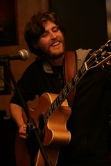 IMG_9186 (Innerstyle) Tags: livemusic sydney solo newtown accoustic kingst kellysonking
