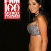 2007 FHM's #1 (Philippines)