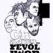 "IP Films, ""Children of the Revolution"""