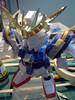 Musya Wing Zero ver.Ryubi