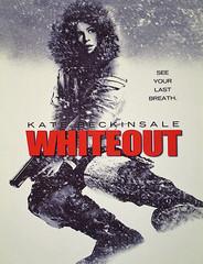 whiteout_1