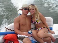 IMG_7844 (jaredten) Tags: girls friends summer lake sexy beautiful austin fun boat texas cove devils travis devil devilscove jt75 jtpicscom