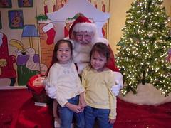 DSC01757_001 (robotthoughts) Tags: december 2006 december2006 200612