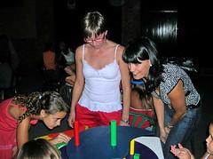2007-08-05 - Escultural07 - Encinas Reales_25