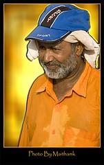 portrait () Tags: portrait art photo dance nikon photographer gulf shot searchthebest shots arab kuwait d200 phot  artphoto       kuwai  photofans maithamkhraibut  maitham khraibut  maithamk  anawesomeshot kuwaitphoto artphoto kuwatartphoto khuraibet alkhuraibet kuwaitartphotographer   khraibutnet