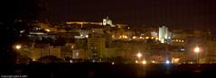 Cagliari by night (Gilberto Gaudio) Tags: sardegna summer italy geotagged italia sardinia estate nightshot skylines august agosto cagliari 2007 notturno geo:lat=392254513352808 geo:lon=908160032291743