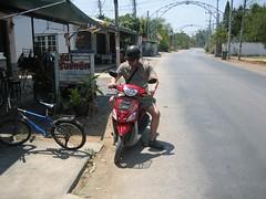 IMG_1317 (tuckbodi) Tags: bridge thailand kanchanaburi kwai