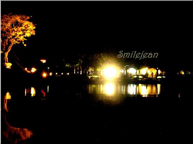 宜蘭夜景12