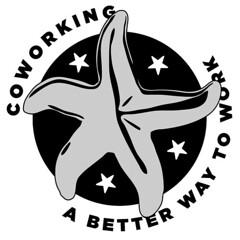 Coworking Starfish v3b