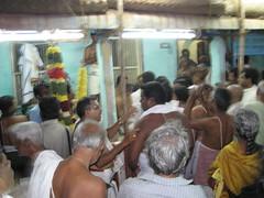 IMG_0998 (Balaji Venkataraman) Tags: 2007 uriyadi varagur