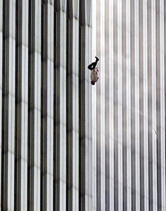 Falling Man pic 21