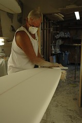 DSC_0141 (Toby Gibson) Tags: hawaii surfboards kona kailua gaylord shaping vermilyea