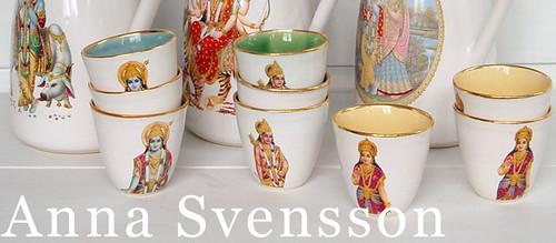 annasvensson(4).jpg