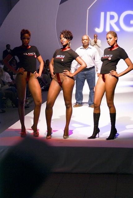 Swimwear by To Be Afrikan (TBA)-295 by Revenge Fashion Magazine