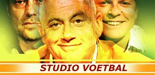 studiovoetbal_hugo_borst_jack_van_gelder_youri_mulder