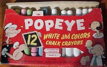 popeye_chalk