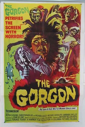 gorgon2.jpg