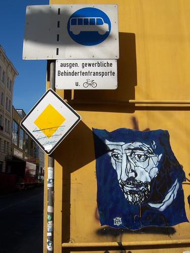 C215 - Vienna - Austria