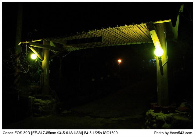 guanwu_149