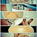 Coffee Good!!!! par Steve Kay