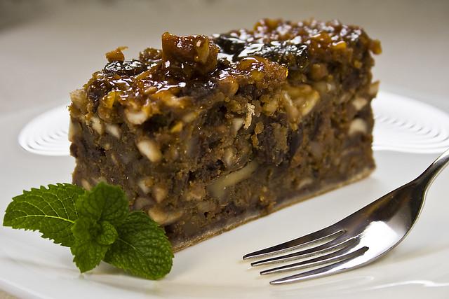 jam cake adapted from rombauer jam cake recipe 101 cookbooks